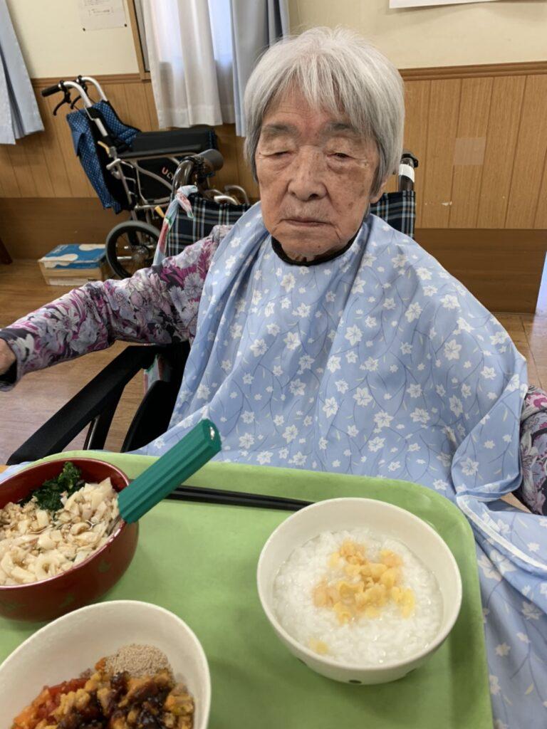 4月23日 名古屋飯